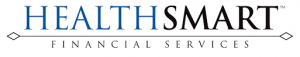 health-smart-300x57